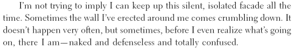aseaofquotes:  Haruki Murakami, Kafka on the Shore