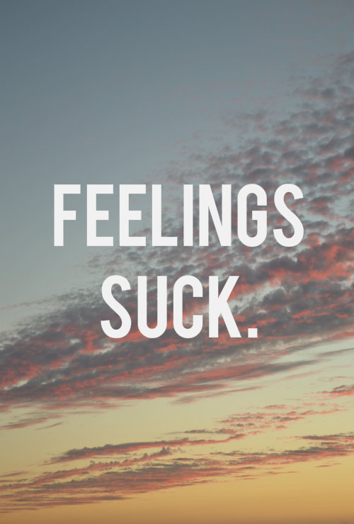 #feelingsuck #feelings #suck #colors #sunset