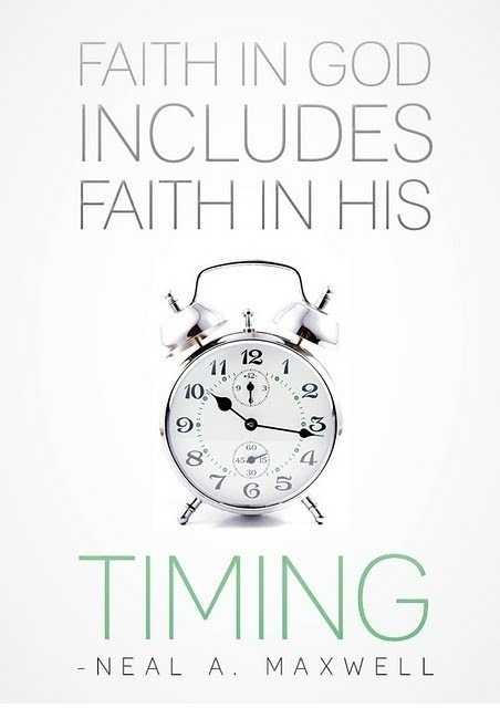 Bishop T.D. Jakes: How to Use Your Time Effectively