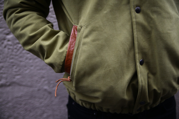 willhuntgoods:   QHUIT F/W 12 Part 1.