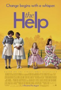 "I am watching The Help                   ""lmfao she ate sh*t!""                                Check-in to               The Help on GetGlue.com"