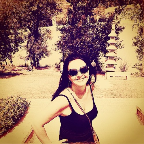 #wife #beautiful #garden #trees #nature #peaceful #sepia #statigram #travel #street #streetphotography #webstagram #instagram #bestpicoftheday #bestoftheday #travelingram #talented_igers #tagstagram #photooftheday #picoftheday #instagramhub #instagrammers #ig #igers #people #places #fromwhere #picoftheday #ignation #iphonephotos  (Taken with Instagram)
