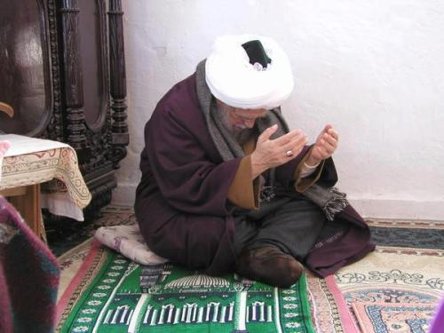 Remember Allah! And Allah will remember you.   ~Beautiful photo of Mawlana Shaykh Nazim Adil Al-Haqqani~