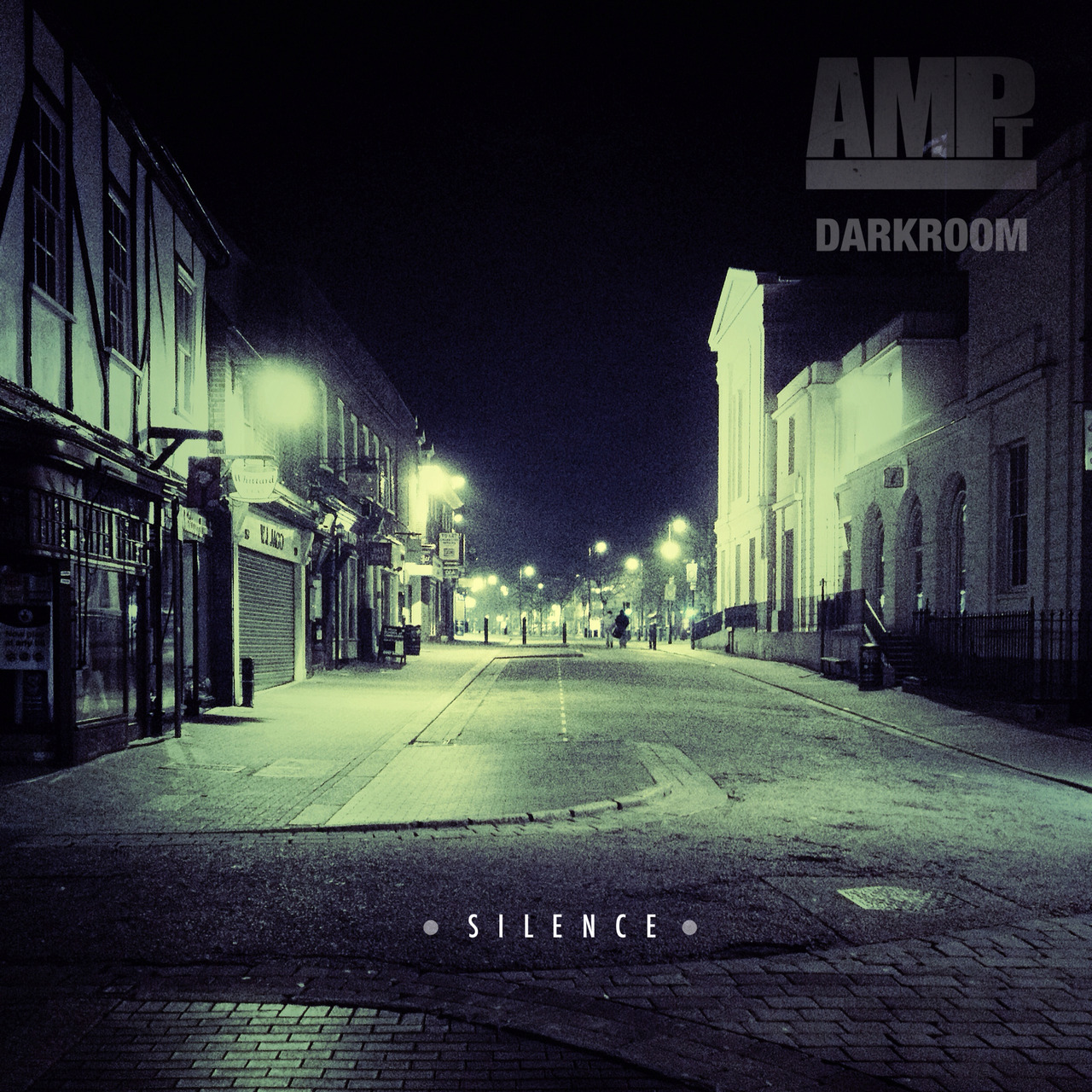 AMPt Darkroom - Tips for Capturing Stunning Night ShotsWhile some people put their cameras away when the sun goes down…others are just getting started. In this Darkroom lesson we explore the fascinating area of night time shooting. Darren Hudson walks us through what it takes to capture stunning images at night using just your mobile device.Go check out the FULL TUTORIAL where Darren breaks down his shooting and editing techniques for low-light images.Check back for new Darkroom mobile photography lessons every Monday & Tuesday @ ampteam.org