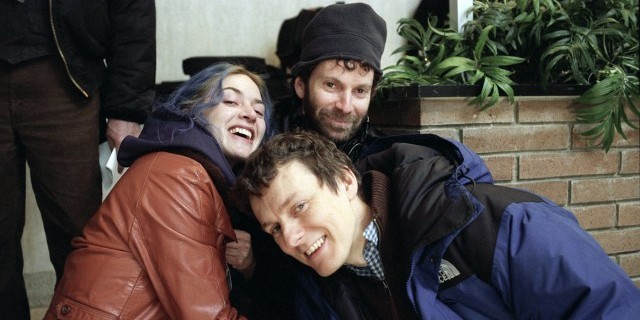 "17272dorsetave:  6 Filmmaking Tips From Charlie Kaufman By Cole Abaius  You Can't Completely Put Yourself in the Audience's Shoes ""[Getting perspective while filming is] a problem and it's not a problem. I think it's always a problem on every movie I've worked on—and I've been involved in all of them in post-production and editing—to have the same perspective as an audience member who hasn't seen the movie… The conventional wisdom is—people say this all the time—you should only write something when you're far enough away from it that you can have a perspective. But that's not true. That's a story that you're telling. The truth of it is here, right now. It's the only truth that we ever know."" Something Big and Difficult on Set Might Be Small and Easy in the Final Cut I remember watching Being John Malkovich. We had this one scene, scene 100, which was so difficult for us. It was a scene where Dr. Lester explains how the portal works and it was a bear. We did so many different versions, so many different angles and voice overs. But when I watched it, it goes by pretty quickly. You don't really think about it… Thus, another true problem of perspective – you never know that the thing you're agonizing over might not be such a terrible beast after all. This piece of advice seems less pragmatic. That is to say, knowing it won't mean you can avoid it. It just means you should be aware that it exists. And maybe laugh about it later on. Don't Shun Changes to Your Story Just Because They're Inconvenient Forget Form. There is No Form. From the full version of that speech: ""So what is a screenplay, or what might it be? Since we're talking specifically about screenplays tonight. A screenplay is an exploration. It's about the thing you don't know. It's a step into the abyss. It necessarily starts somewhere, anywhere; there is a starting point but the rest is undetermined. It is a secret, even from you. There's no template for a screenplay, or there shouldn't be. There are at least as many screenplay possibilities as there are people who write them. We've been conned into thinking there is a pre-established form. Like any big business, the film business believes in mass production. It's cheaper and more efficient as a business model."" If You're In Charge, You Don't Get to be the Insane One Kaufman, after being asked by David Cronenberg about his experience as a first-time director on Synecdoche, New York: ""There is a lot of management going on. Maybe that was the biggest surprise-just the amount of tending that I had to do. The different personalities … It's not my way, and it's never been my function before as a writer. I tend to be a moody and somewhat withdrawn person, and I felt very clearly that I had to throw that away because that wasn't allowed here-there were other people who were going to be filling that role. Sometimes it became exhausting, especially around the eleventh hour of the day. So I wasn't allowed to pout in any way, which is another thing I like to do."" Cronenberg: ""Because when you're a director, you can't be that way. People need to hear from you. They need encouragement and support from you. So you have to somehow find generosity of a particularly weird kind in yourself, don't you?"" Kaufman: ""I'm the father of … Well, she's 8 now, but parenting is a relatively new experience for me, and I feel like there is that same kind of thing. It's kind of like, 'Okay, this is my job here. I can't be so insane around this person. She needs me not to be.'"" Explore Truthfully and Be Courageous in Finding Your Voice  Read the full article, watch the interviews"