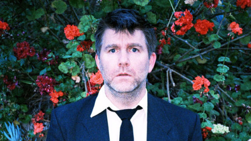 James Murphy: The Brains Behind LCD Soundsystem : NPR