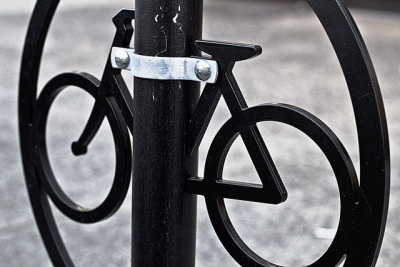 Bicycle on Flickr.Photo Credit: Matt Brasch