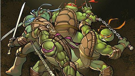 Michael Bay comments on leaked Ninja Turtles script http://www.totalfilm.com/news/michael-bay-comments-on-leaked-ninja-turtles-script