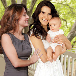 elephantlover1118:  rizzles family portrait anyone?