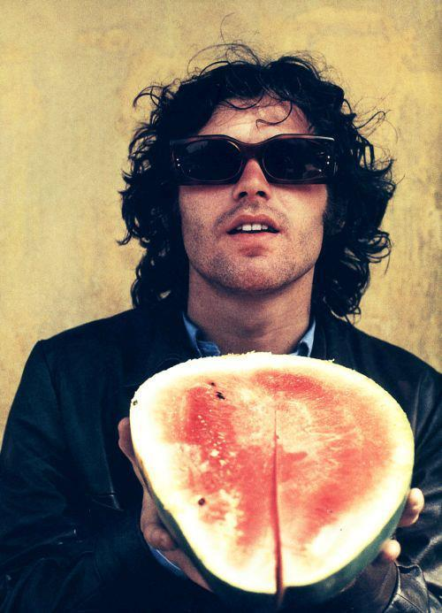 hey girl, i heard you like watermelon   Thanks (again!) delmiranda!
