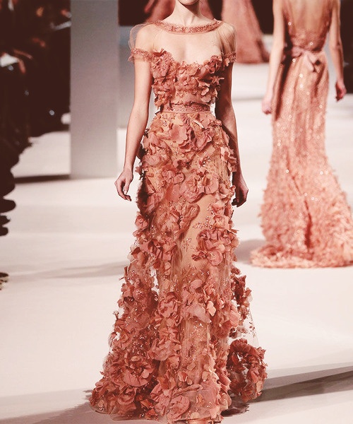 23/50 Favorite Designs of Elie Saab