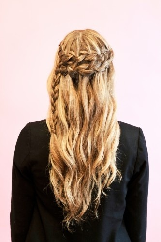 hair-attack:  Follow me for more inspiring pictures of hair!