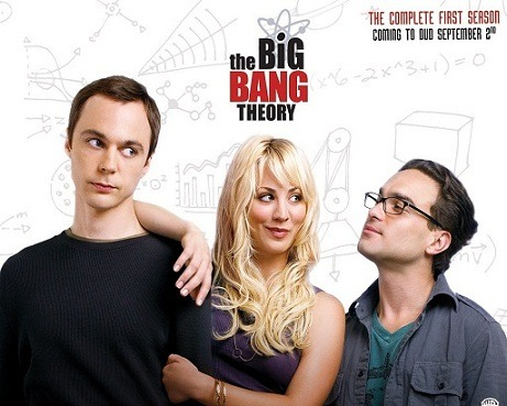 Oh! I haven't been here for a long time… Too busy. I'm so glad TBBT returns this month =D I miss them! I'm also looking forward to watch the season 5 on DVD, specially the bloopers =D