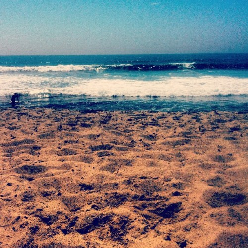 #trestles #surfing #sobeautiful #passedthefuckout  (Taken with Instagram at Cafe Del Sol)
