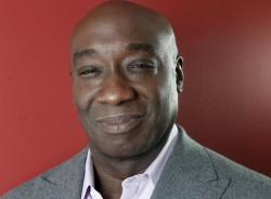 movies Celebs television MCD Michael Clarke Duncan green mile