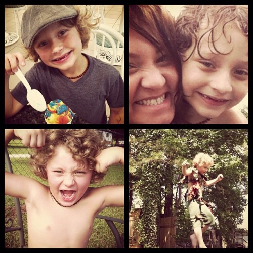 #favorite4ofsummer2012 #matthias #matty (Taken with Instagram)