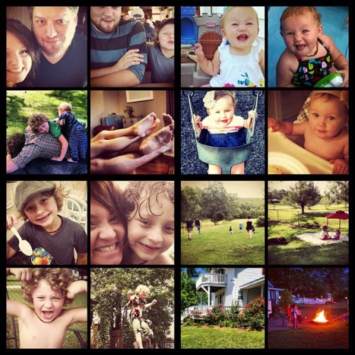 #favoriteofsummer2012 #hubby #eisley #matty #matthias #home  (Taken with Instagram)