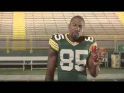 Old Spice - Football Film After you watch this, you will say to yourself: Why is there a tree on a football field? And then: Why was there a guy in a tree costume on a football field? LOL Buy it here: http://amzn.to/SeRufq