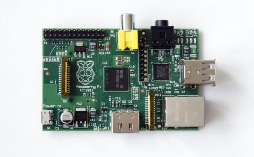 "Baking Pi: Free Course in Basic ""Bare Metal"" Raspberry Pi Development"