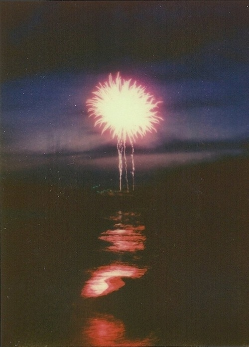 just-ellie-elizabeth:  film sparks