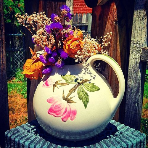 chasingthegreenfaerie:  Instagram on We Heart It. http://weheartit.com/entry/29580298