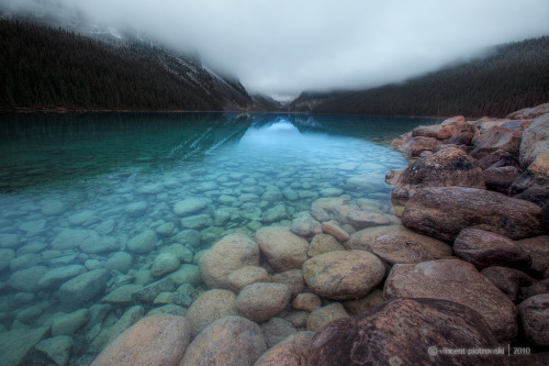 woodendreams:   (by VincentPiotrowski)