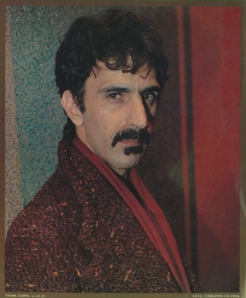psychoactivelectricity:  Zappa, Frank [Mothers]:             * Apostrophe             * Camarillo Brillo             * Cheepnis             * Directly From My Heart To You             * Filthy Habits             * G-Spot Tornado             * Go Cry On Somebody Else's Shoulder             * Heavies - From: Nasal Retentive Calliple Music             * Inca Roads             * Lonesome Electric Turkey             * Lumpy Gravy [Pt 1]             * More Trouble Every Day [Live]             * My Guitar Wants To Kill Your Mama             * Once Upon A Time… [Live]             * RDNZL             * Sleep Dirt             * Speed-Freak Boogie             * Stuff Up The Cracks             * Take Your Clothes Off When You Dance             * Take Your Clothes Off When You Dance [Live] - YCDTOSA             * The Gumbo Variations             * The Torture Never Stops             * Theme from Burnt Weeny Sandwich
