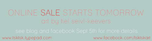 sale starts September 5th 2012 selected stock only.