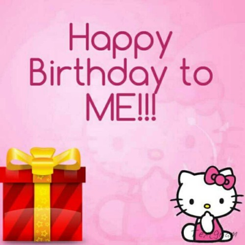 #Older&Wiser #Virgo #TeamVirgo #Iluvmylife #ThankGodforAnotherYear #LifeSweet (Taken with Instagram)