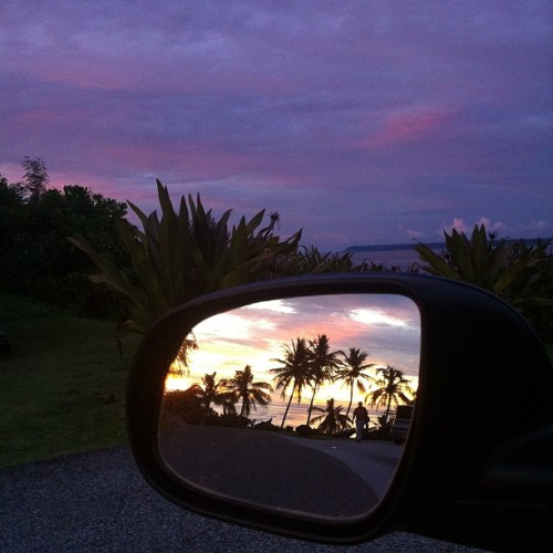 #guam (Taken with Instagram at Adelup)
