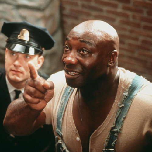 Michael Clarke Duncan dies at 54 Michael Clarke Duncan has died at the age of 54, having suffered a heart attack back in July…