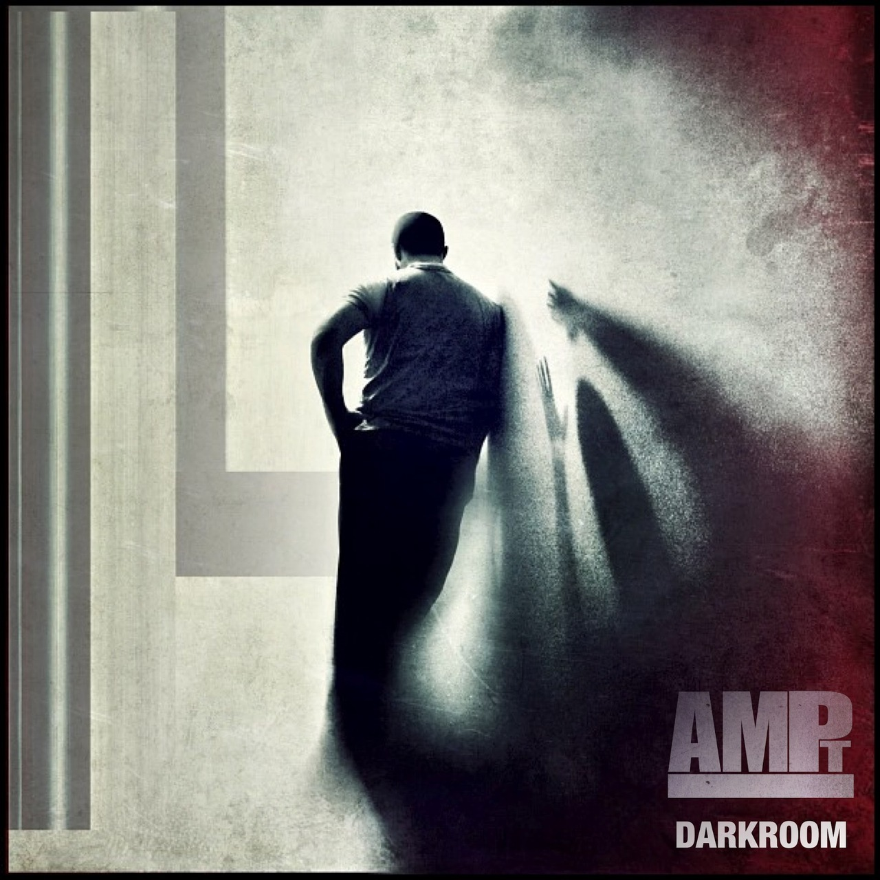 "AMPt Darkroom - Harnessing the Power of ""Selective App Stacking""""App Stacking"" is a common term used to describe the processing of an image through multiple apps to achieve a final edit. In fact, most mobile photographers use this technique every day and for many it has changed the way they approach their editing workflow. But are you familiar with ""Selective App Stacking""? You should be…it might just change how you edit all over again.In this Darkroom lesson we discuss the concept behind ""Selective App Stacking"" and Adam Conner shows how it can be used to improve the quality of your images while bringing new levels of control to your editing process. Don't miss the FULL TUTORIAL for a full breakdown of this technique.Check back for new Darkroom mobile photography lessons every Monday & Tuesday @ ampteam.org"