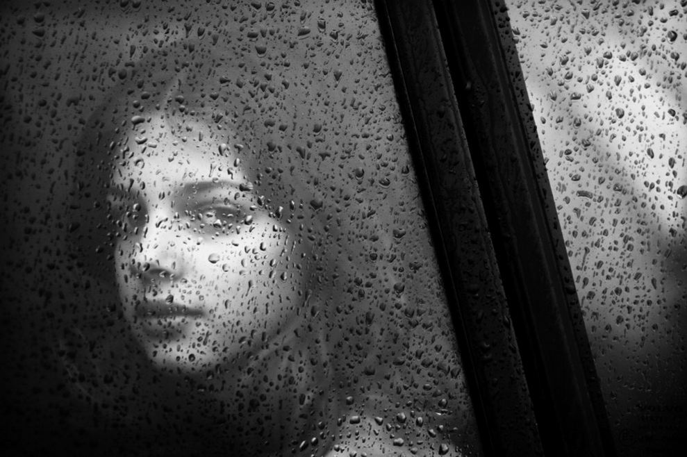 By Richard Brocken