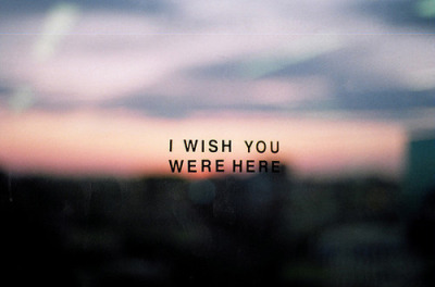I badly wish it :'(