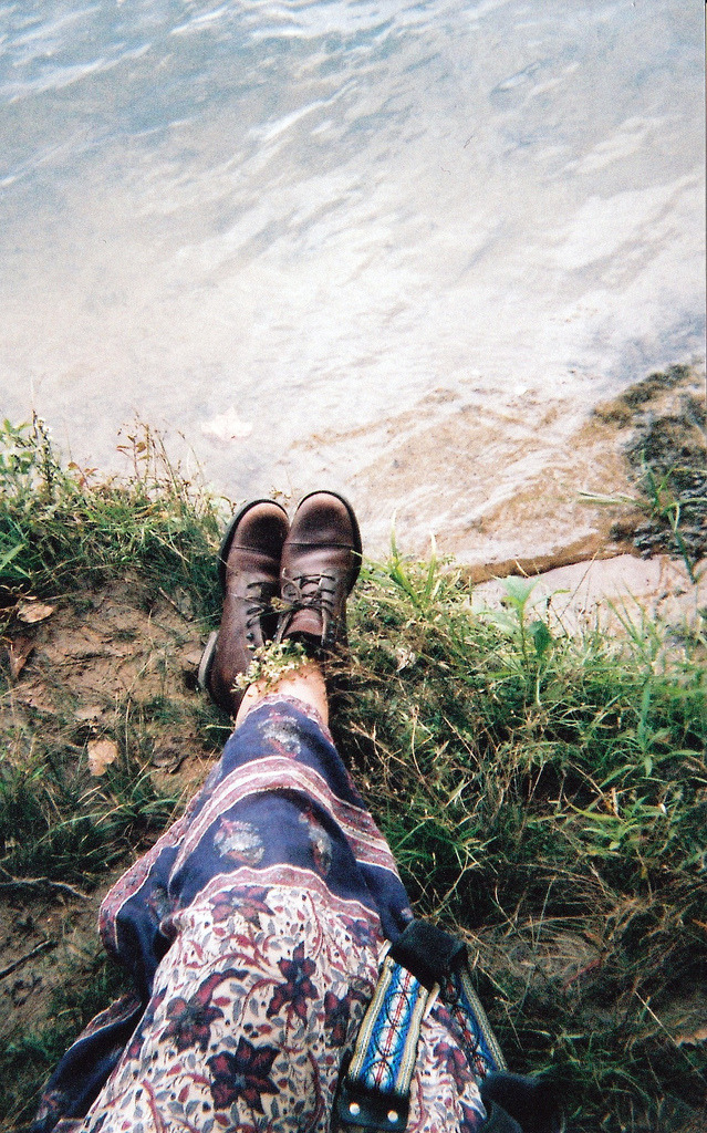 timidsouls:   (by Emily Szabo)