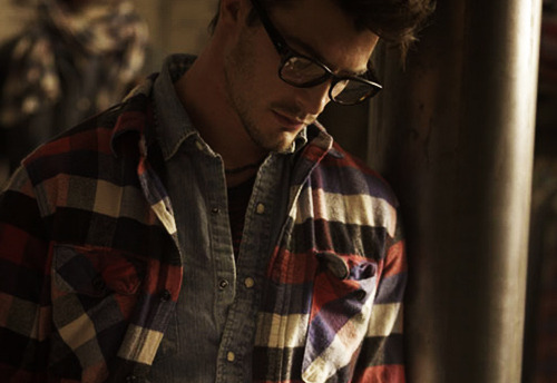 richmenslife:  Ralph Lauren, Denim & Supply.