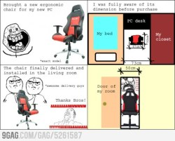 Dismantle and Re-install now from 9GAG by 9GAG Reader (9g.re)