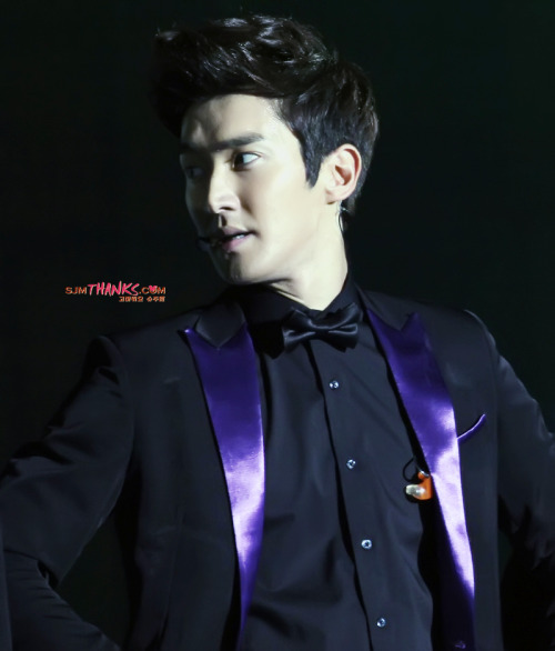 fuckyeahchoisiwon:  cr: sjmthanks.com | Don't cut the logo or modify the pictures please