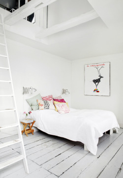 batixa:  (via Inspiration {Bedroom}.. | Simply Grove)