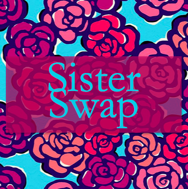 yoursororitysister:  I am hosting the first Sister Swap on my blog! Please sign-up to meet Sisters from across the country and exchange gifts! Click here to learn more.  DO IT!!!