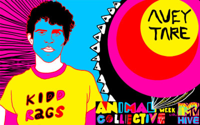 oops forgot to post this last week, the final piece to this animal collective puzzle http://www.mtvhive.com/2012/08/30/animal-collective-centipede-hz-interview-avey-tare/