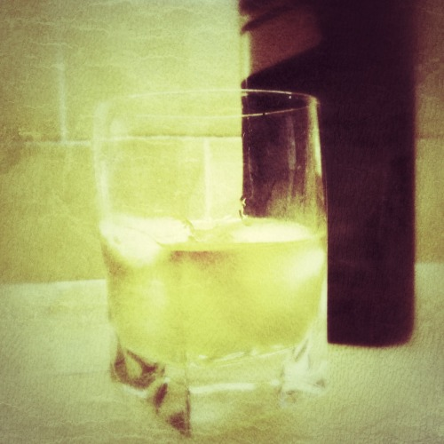 POTD: capping off #iphoneography