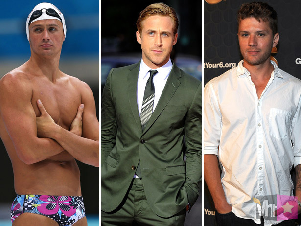 Of All-Time would probably be Gosling in our book… what about you? Opinion-swaying GIF below.  The 10 Hottest Ryans Of All Time [VH1 Celebrity]