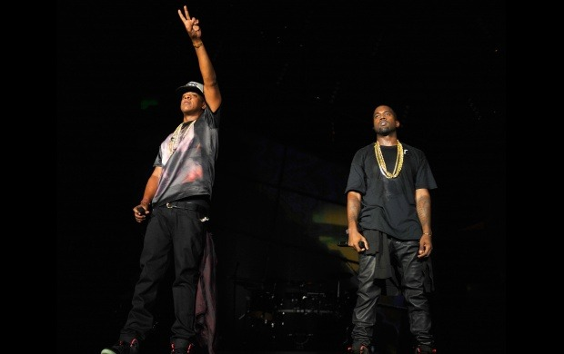 From Sept. 1–2 GRAMMY-winning hip-hop pioneer Jay-Z shut down the Benjamin Franklin Parkway in Philadelphia for the first annual Made In America music festival. The lineup featured a mashup of artists spanning rock, pop, dance/electronica, and hip-hop, and the crowd was a reflection of that diversity. I was one of thousands of festivalgoers who braved the extreme heat and rain to see artists such as Gary Clark Jr., Mayback Music Group (featuring Rick Ross, Wale and Meek Mill), Janelle Monáe, and Pearl Jam, among others, take the stage for one of music's biggest Labor Day events yet. Full review.