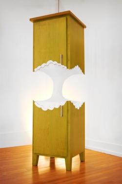 design furniture industrial design product design