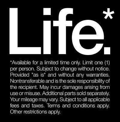 Life*  [ via bitsandpieces.us ]