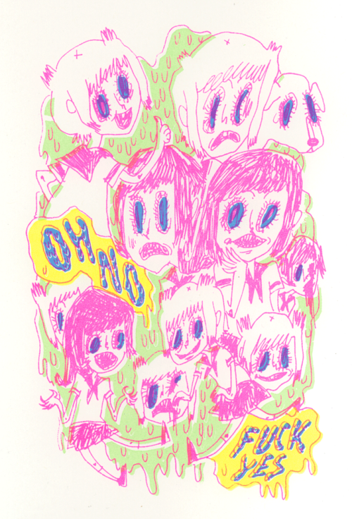 janemai:  oh nooOOOOOOO ps you can buy this screenprint!