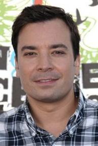 "Jimmy Fallon is fast proving he's more than a pleasant ""SNL"" grad who turned into a solid late-night talk-show host. His production company has just sold three projects to two networks, and he'll be an executive producer on all three.  Phew! It's tiring just thinking about it all.  Read more here all of Fallon's fine new side projects:  http://www.deadline.com/2012/09/jimmy-fallons-company-sells-two-comedy-projects-to-nbc-drama-to-fox/"