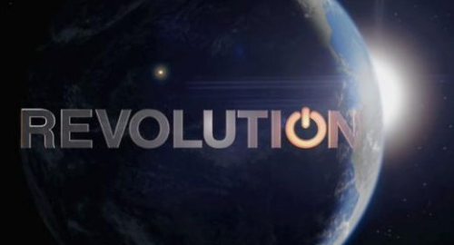 Review: 'Revolution'  In the Daily Dot write up, I joked that NBC's new genre drama 'Revolution' will likely be bad - judging mostly by the way these epic genre shows have gone recently. Good news, based on the pilot it's not. In fact, it's a fairly decent pilot. Whether the series will be good, is a different story. 'Revolution's premiere episode is laid out incredibly well. The cold open is the best you can hope for on a giant, mythology-driven series such as this, marked by its eye-popping, catastrophic visuals. The remainder of the episode follows through with a number of twists that play out as they were intended. There are some decent surprises both in character and plotting that if you can go unspoiled will no doubt enhance the viewing experience. Genre fans should be pleased by the multitude of surprisingly violent* action scenes (*for NBC). Giancarlo Esposito is the lone stand out in the acting department, with lead Tracy Spiridakos giving barely enough. It seems as if they're going for a cable aesthetic, and the pilot rides nicely alongside 'Falling Skies' and 'The Walking Dead.' But therein may be its downfall. The action is so present in the pilot it'll be a feat if they're able to keep it up for 22 weeks. The aforementioned cable shows can barely do it in 13. While there is many a sword fight and bow shooting in 'Revolution' episode one, I can easily seeing this becoming a talky, meandering, we're-going-to-walk-through-the-forest-this-entire-episode type show. And unfortunately, right now, the characters just aren't developed enough for that to be remotely interesting. 'Revolution' is great in episode one, but we'll see what it's like in episode 16.  You can watch the pilot here.