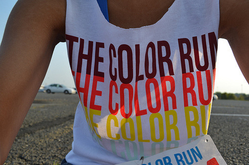 sw0g:  i really want to do the color run :'(
